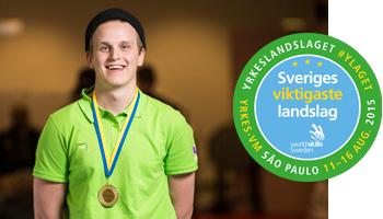 Kasper-Svensson