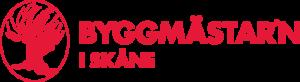 logo_byggmastarn_186_red_pms