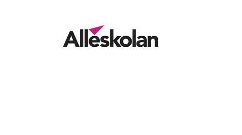 Alleskolan Hallsberg