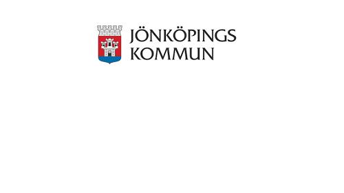 Bäckadalsgymnasiet Jönköping