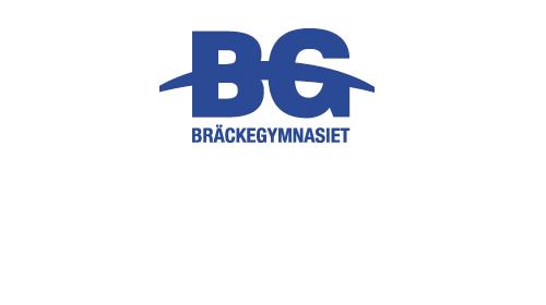 Bräckegymnasiet Göteborg