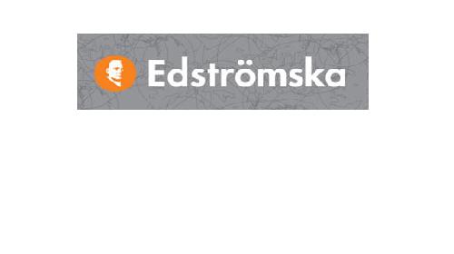 Edströmska Gymnasiet Västerås