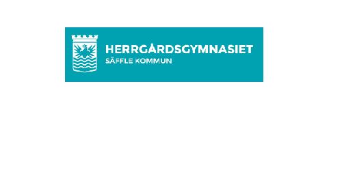 Herrgårdsgymnasiet Säffle
