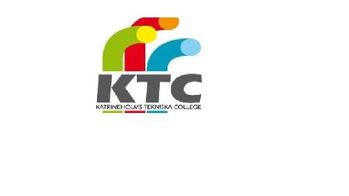 KTC Katrineholms Tekniska College