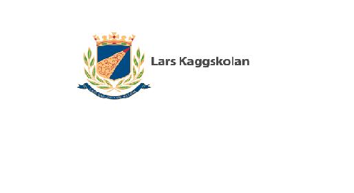 Lars Kaggskolan Kalmar