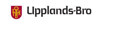 ME-skolan Upplands-Brogymnasiet
