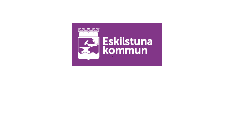 Rekarnegymnasiet Eskilstuna