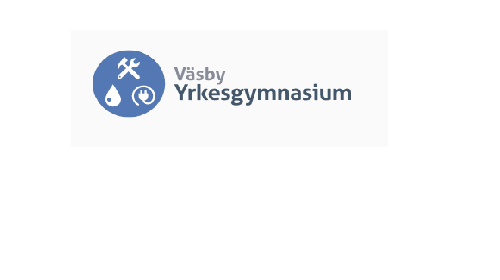 Väsby Yrkesgymnasium