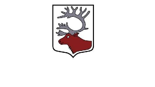 Strömbackaskolan Piteå