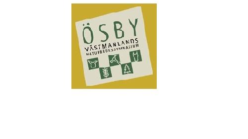 Ösby Västmanlands Naturbruksgymnasium, Sala
