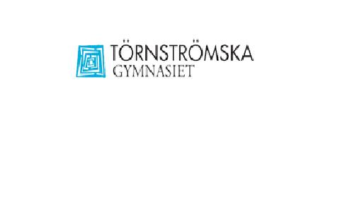 Törnströmska Gymnasiet Karlskrona