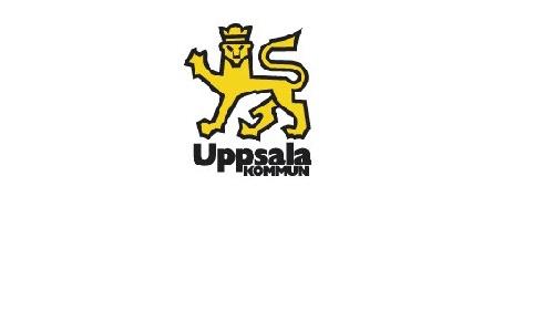 Uppsala Yrkesgymnasium